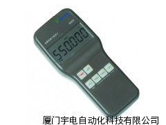 A5500测温仪/温度计