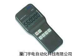 AI5600数字测温仪/温度计