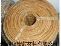 专业生产牛油盘根