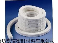 芳纶盘根环5080四氟盘根环(图)