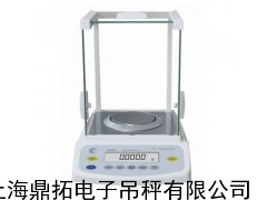 上海进口天平代理商…120g天平…BSA124S电子天平