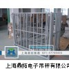 SCS 绵阳1000kg养殖户专用秤 称猪的电子磅称