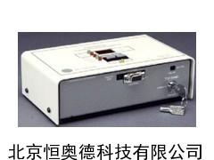測氡儀 環境氡測量儀  氡連續監測儀 MG1/1027