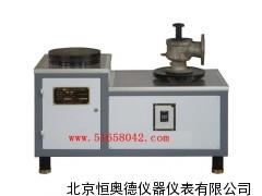 安全阀动态研磨机/安全阀研磨机