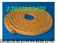 油浸棉纱盘根(看实物图再订购)