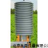 HJ7-FM-KWS 空氣溫濕度傳感器 農業林業溫濕度分析儀