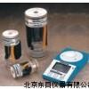 WJ10-XX22Gilibr-2 高精度电子皂膜流量计