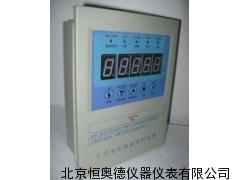 干式变压器温控器/温控仪