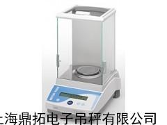 上海有AL104分析天平折扣价,110克实验室用电子天平