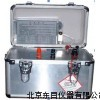 HJ6-GM-300S,高能脉冲起爆器,数字式起爆器