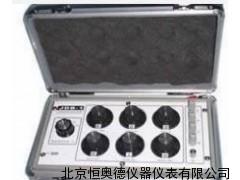 接地電阻表檢定裝置     HAD-LJDB-2