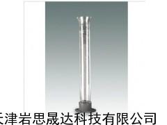 气象 仪器雨量器量杯314量杯水文和气象产品