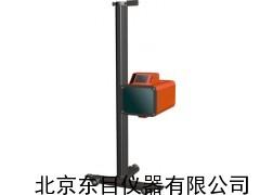 WJ15-ZDJC-1,汽车前照灯检测仪,前照灯配光检测仪