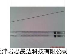 气象用zui高zui低温度表 单只WQG-13 WQG-18