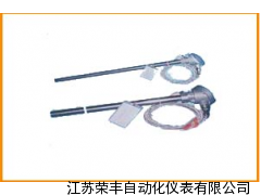 火道热电偶,,钨铼热电偶,,,,,,,,专业生产