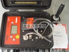xt90644燃气行业专用乙烷色谱分析仪