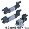 HA/MVSC-220-4E2C.P.R 臺灣 電磁閥 限時優惠