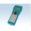 多功能校验仪,效验仪专业生产