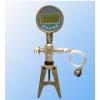 便携式压力校验仪,校验仪专业生产