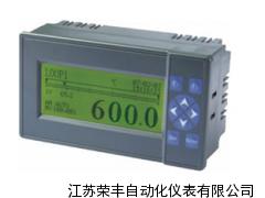 液晶显示调节仪,调节仪专业生产