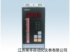 智能电接点液位显示控制仪,控制仪专业生产