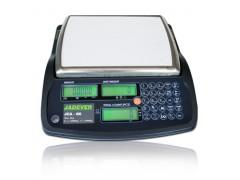 可接电脑使用电子秤30kg/1g工业三级计数秤
