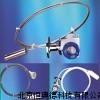 液位變送器 壓力水位傳感器 JAT-ATW2019