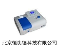 多参数水质测定仪 多参数水质检测仪 LH-5B-3B(V)