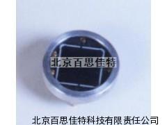 xt23590二维PSD位置传感器