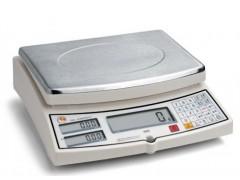 HZL系列华志计数天平1.5kg 电子天平精度0.5g