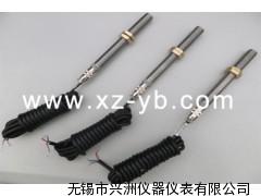 SZCB-01型磁性转速传感器、转速表齿轮