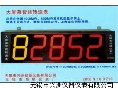 SZC04-智能转速表价格