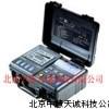 ZH3404高压绝缘数字兆欧表(5000V)