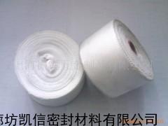 无碱玻璃纤维带价格-厂家-生产厂家