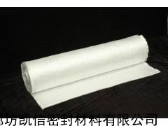 北京玻璃纤维布价格