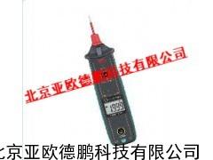 接地电阻测试仪/电阻检测仪