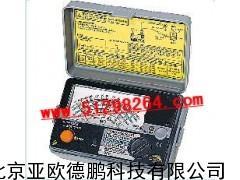 缘电阻测试仪/电阻检测仪/缘电阻测定仪