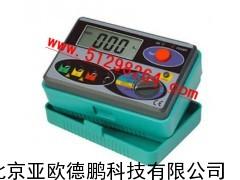 数字式接地电阻测试仪/数显接地电阻仪/数显接地电阻测试仪