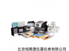 光纖信息和光纖通信實驗系統     H25305