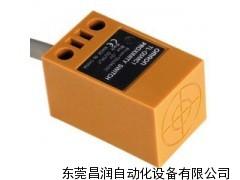 欧姆龙电容式接近传感器的原理,欧姆龙接近传感器