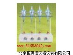 全自动射流萃取器/全自动三联射流萃取器