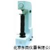 WM-150A/B,手动洛氏硬度计,加高洛氏硬度计