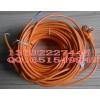 施克传感器附件 连接电缆┃DOL-1204-W05M.
