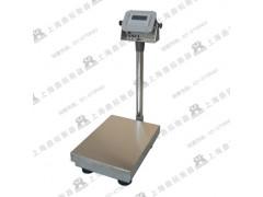湛江不锈钢电子磅…60公斤台秤…台秤价格