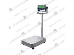 高精度台秤/TCS-防腐电子磅/500kg台称