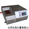 SMMY-1光谱砂带磨样机,全封闭砂带磨样机,不锈钢磨样机