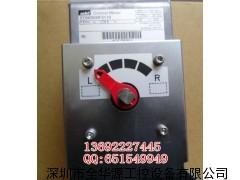 ECM3000F2110 山武(azbil)风门执行器