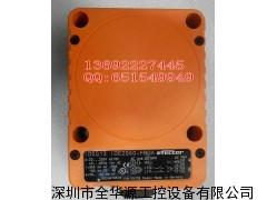 易福门电感式传感器20-250AC/DC通用