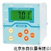 SJ6-PHG-2098型,储存计算补偿PH值测定仪