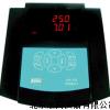 SJ6-PHS-3CA型,实验室酸度计,高精度酸度检测仪
